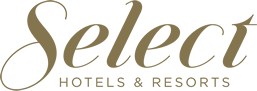 Select Hotels and Resorts International