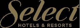 Select Hotels and Resorts International