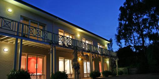 accommodation6